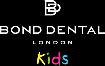 Dentist in Marylebone